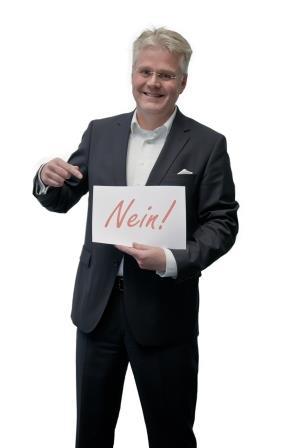 Verlag_02